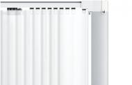 Aqara Smart Curtain – смарт-шторы от Xiaomi