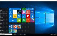 Citrix Receiver позволит запускать Win32-приложения на Windows 10 S, хоть и через «костыль»