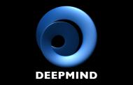 DeepMind перейдет на следующий шаг в развитии нейронных сетей и поможет обучать другие сети