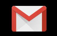 Google может прекратить сканирование ботами почты в Gmail для показа рекламы