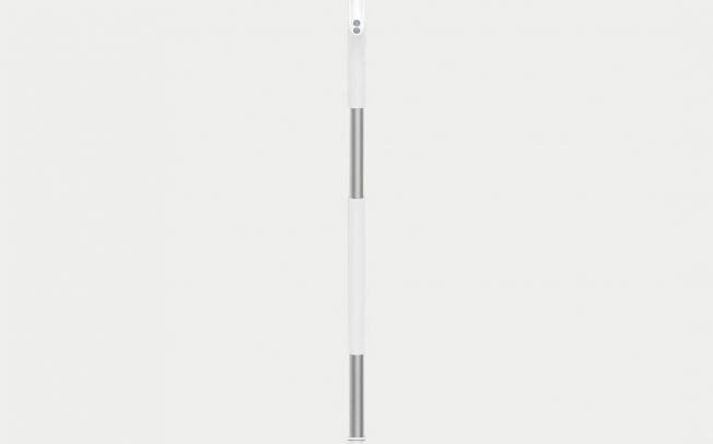 SWDK Electric Mop – электрическая швабра от Xiaomi