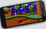 Игры Sega Mega Drive будут бесплатно доступны для iOS и Android