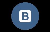 ВКонтакте теперь игровая мобильная платформа