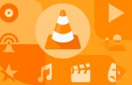 VLC для Android получил функцию «картинка в картинке»
