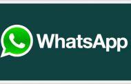 WhatsApp научился объединять фото в альбомы и добавлять фильтры