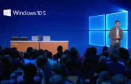 Windows 10 S подвержена взлому