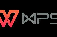 WPS Office теперь доступен и для Linux