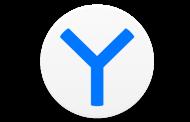 Яндекс.Браузер Лайт стал доступен для Android