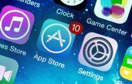 Из китайского App Store удалили все VPN-сервисы