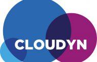 Microsoft приобрела сервис по анализу облачной инфраструктуры Cloudyn