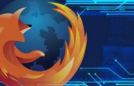 Firefox получил новый CSS-движок Stylo