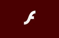 Adobe официально назвала дату прекращения поддержки Flash