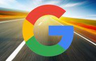 Живого поиска Google больше не будет