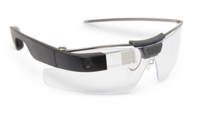 Они обещали – они вернулись. Очки Google Glass вновь анонсированы