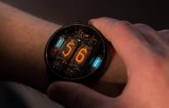 Niwa Nixie Watch – необычные часы с циферблатом на газоразрядных лампах