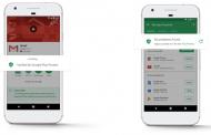 Google Play Protect стал доступен на ряде Android устройств