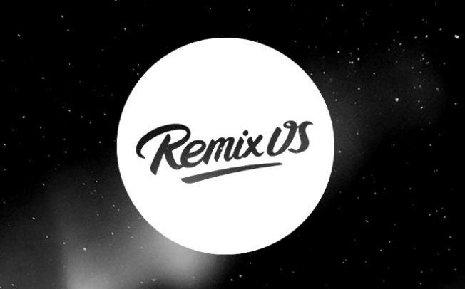 Jide закрывает Remix OS