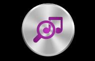 Сервис по распознаванию музыки TrackID закрывается
