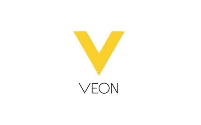 Владелец Билайна выпустил мессенджер Veon