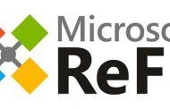 Microsoft убирает полную поддержку ReFS из Windows 10 и Windows 10 Pro