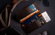 Volterman – смарт-кошелек с достаточно большим числом функций