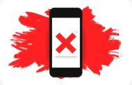 Браузеры с блокировкой рекламы на Android