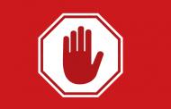 Как блокировать рекламу на Android без root