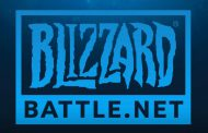 Blizzard передумала отказываться от Battle.net