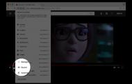 В Google Chrome добавили возможность воспроизведения звуков на сайтах