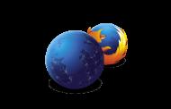Firefox готовится к смене логотипа