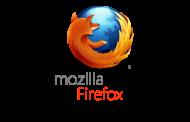 В рамках программы Test Pilot в Firefox началось тестирование новых возможностей