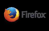 Новый интерфейс стал доступен в Firefox для Android