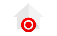 OnePlus Launcher доступен в Google Play