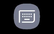 Клавиатура Samsung появилась в Google Play