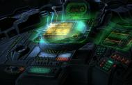Blizzard и DeepMind выпускают API для разработки ИИ к StarCraft II
