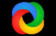 Мощная утилита для работы со скриншотами ShareX доступна в Windows Store