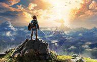 Пираты портируют The Legend of Zelda: Breath of the Wild на PC с мультиплеером