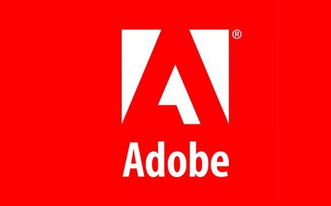 Adobe опубликовала приватный PGP ключ в сети