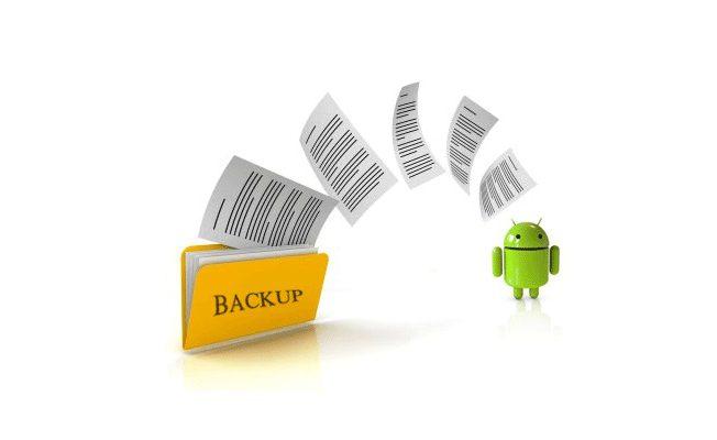 Android бэкапы будут удалять из Google Drive спустя 2 месяца