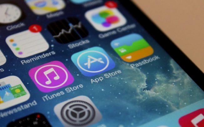Apple начнет очистку App Store от приложений описание которых не соответствует действительности