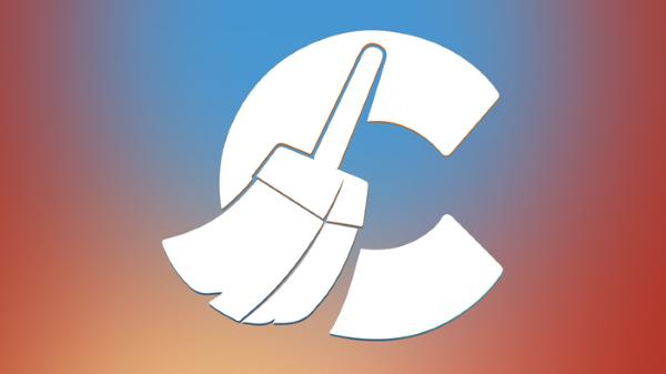 32-битная версия CCleaner была взломана и Avast отрицает свою вину
