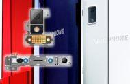 Пользователи смогут обновить камеру в Fairphone 2