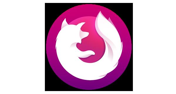 Firefox Focus для Android обновился до версии 2.0