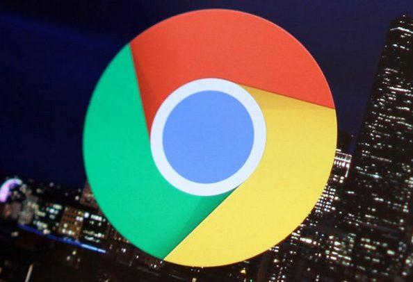 Google Chrome 64 начнет блокировать автозапуск звука на страницах