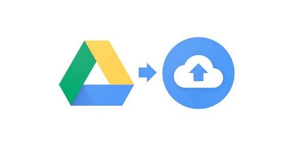 Поддержка Google Drive для компьютеров будет прекращена