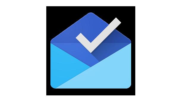 Google Inbox получил систему напоминания о важных письмах
