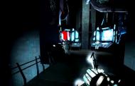В сеть утекли играбельные карты из Half-Life 2 Episode 3