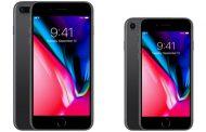 iPhone 8 и iPhone 8 Plus – особенности, характеристики и цена