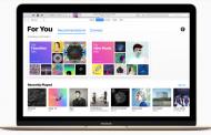 iTunes потерял часть возможностей