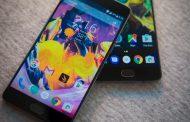 OnePlus 3 и OnePlus 3T получили тестовую версию Android 8 Oreo